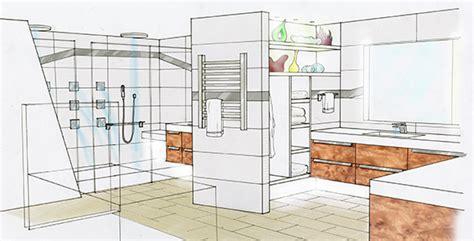 produttori ceramiche bagno produttori di accessori bagno cosmic accessori per il