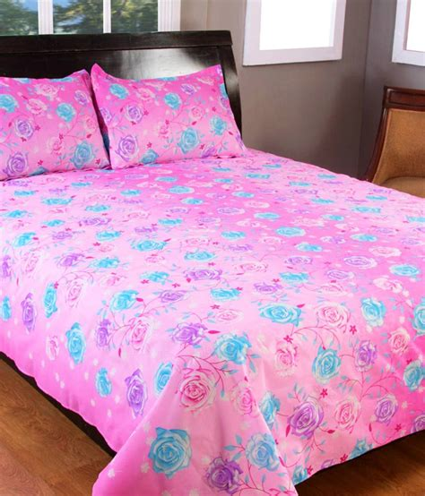polyester bed sheets blue eyes contemporary polyester bed sheets buy blue