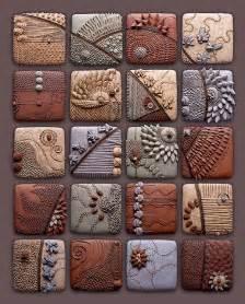 25 best clay tiles ideas on pinterest