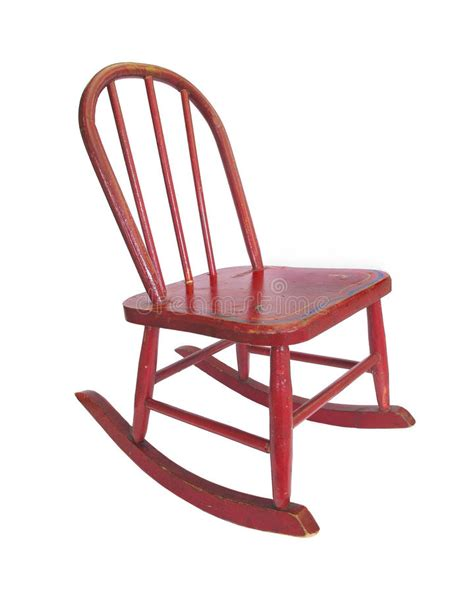 Small Rocking Chairs For Nursery Small Rocking Chair