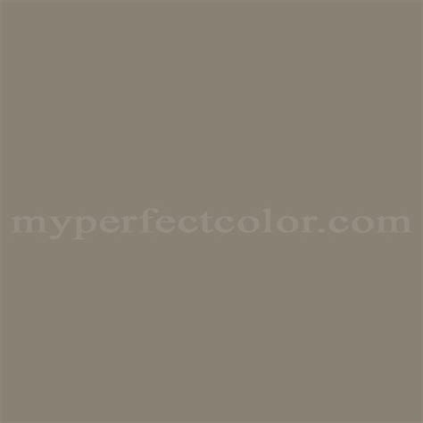 ici 685 grey mountain match paint colors myperfectcolor