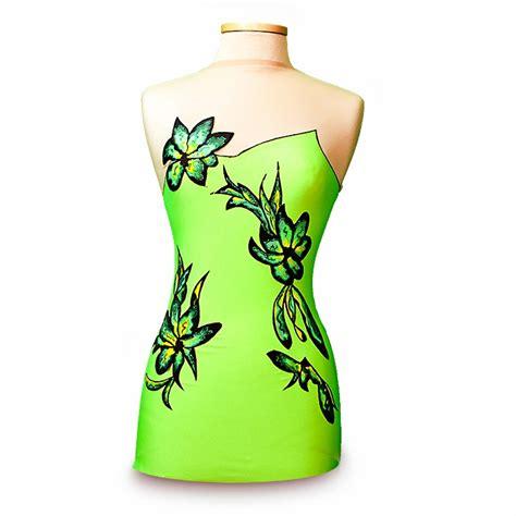 design your own competition leotard design your own leotard gymnastics leotard green flower