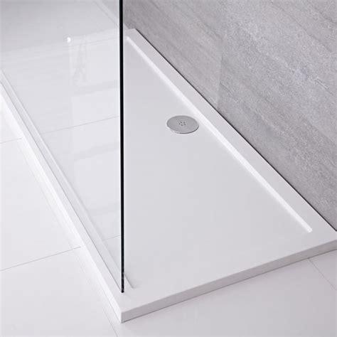 plato ducha rectangular plato de ducha rectangular de 1500x900mm