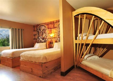 mt olympus rooms 176 hotel mt olympus resorts wisconsin dells wi 2 united states from us 88 booked