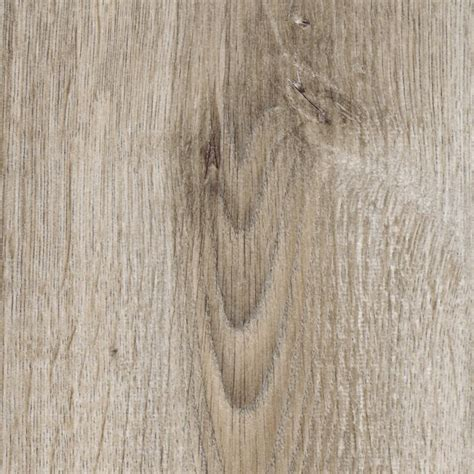 Nirvana Laminate Flooring Home Nirvana Plus 10mm Pad Delaware Bay Driftwood Lumber Liquidators Canada