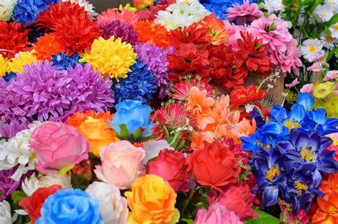 fiori per composizioni composizioni con fiori finti a belluno
