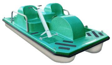 paddle boat rentals echo park pedal boat rentals in echo park los angeles ca wheel