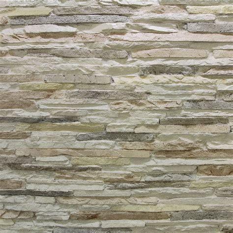 sassi per pareti interne pannelli per decorazioni per pareti esterne pietre colorate