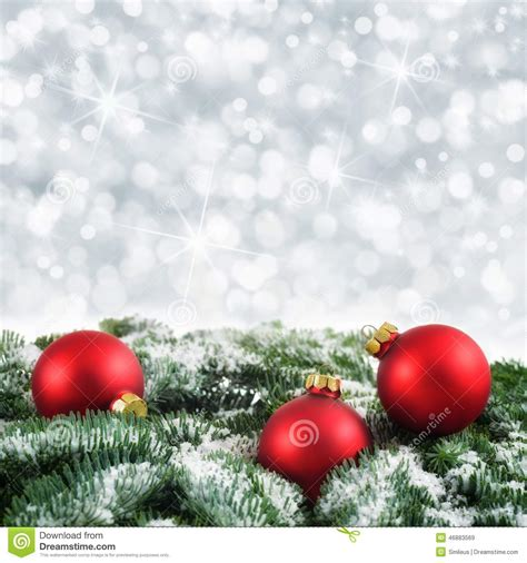 green silver for christmas green and silver background stock image image 46883569