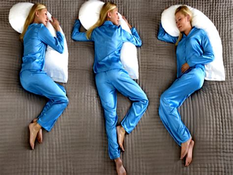 how to find a comfortable sleeping position what does your sleeping position say about you minq com