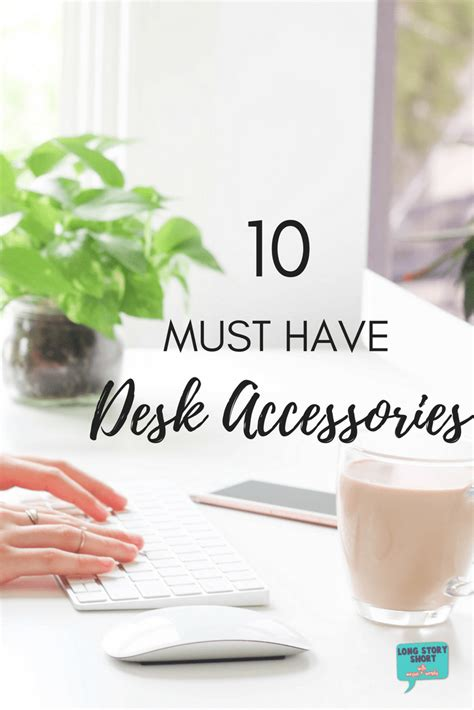 must have desk accessories must have desk accessories