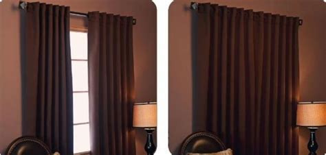 blackout curtains for media room highest rated blackout curtains for nursery room reviews