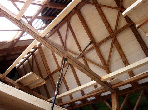 scheune umgebaut umbau scheune in wohnhaus hombrechtikon wdholzbau