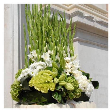 fiori x matrimoni fiori addobbi floreali foto pagina 46 forum
