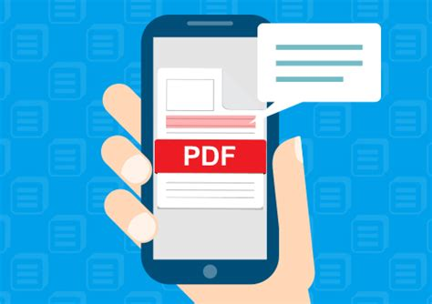 top 5 apps to sign pdf on android phone or tablet - Sign Pdf Android
