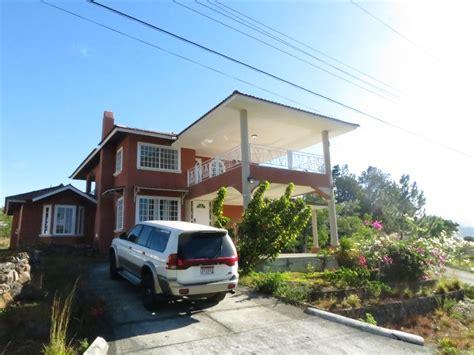 santa house rentals near house for rent in santa lucia boquete panama boquete