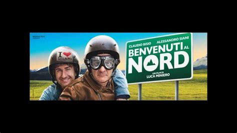 film gratis benvenuti al nord completo 2b friend john rowcroft benvenuti al nord inizio