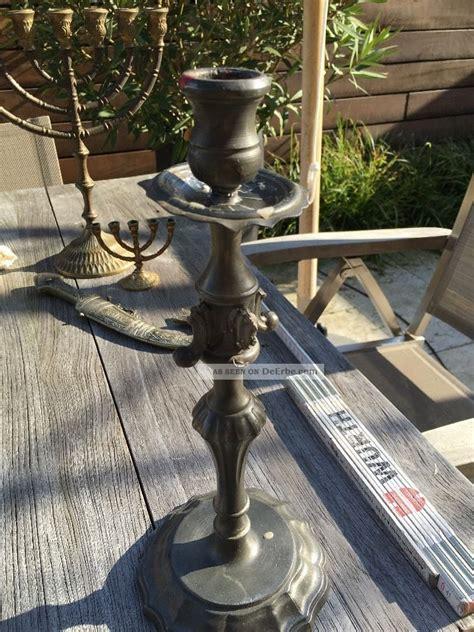 Kerzenhalter Zinn by Kerzenhalter Aus Zinn