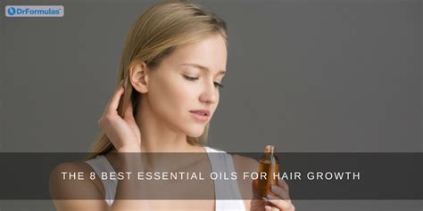 essential oils  hair loss  regrowth neograft hair