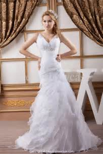 summer wedding dresses and with summer mermaid wedding dresses cherry