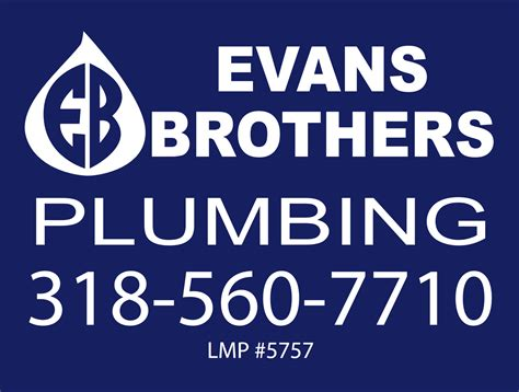 Plumbing Brothers by 2017 Plumbing Cost Calculator Shreveport Louisiana Manta