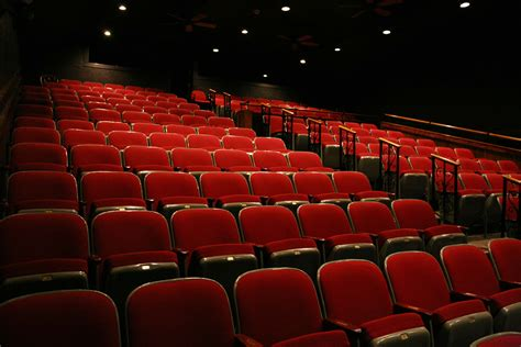 recliners in movie theaters fresh modern movie theater sofa 14902