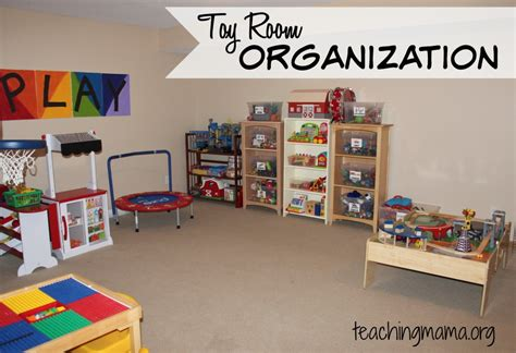 organized kids room toy room organization free toy bin labels