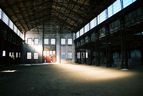 warehouse interior find a property for sale office warehouse retail for