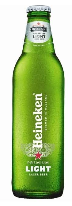 Heineken Mba by Nacionalismo En Cerveza Surrealista O Racional