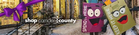 Camden County Property Tax Records The Official Website Of Camden County Nj Camdencounty
