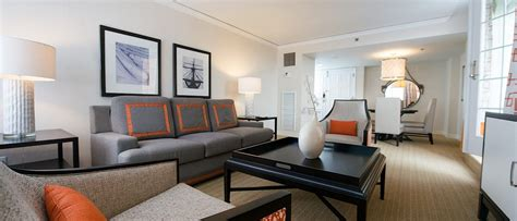 hotels in annapolis md loews annapolis hotel annapolis hotels hotel in