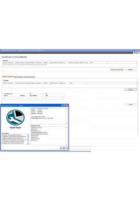 tech tool 2 volvo ptt premium tech tool 2 02 keygen software