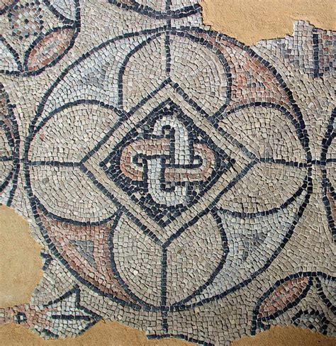 tappeti di pietra domus dei tappeti di pietra fondazione parco