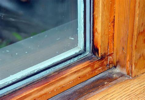 condensation on bedroom windows condensation in bedroom windows 28 images uaf alaskan