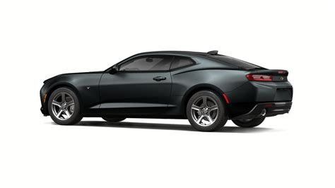 billion chevrolet of sioux falls 2018 chevrolet camaro for sale in sioux falls