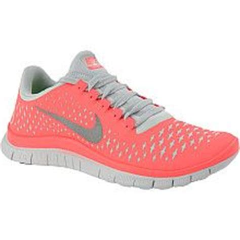 nike sport shoes malaysia lori on shoes longch outlet