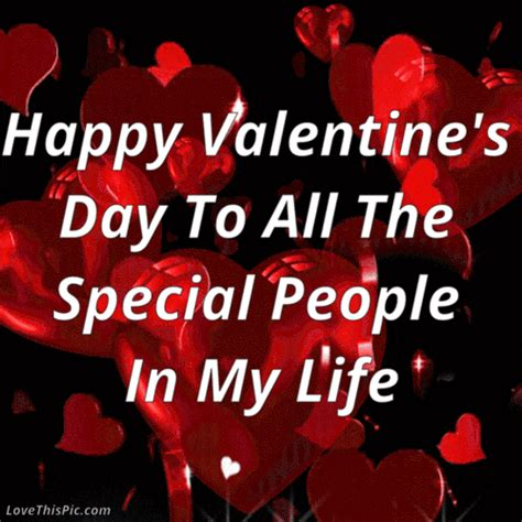 happy valentines day to you all happy s day to you all the gardener s shed