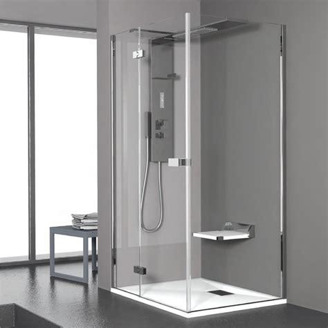 accessori per doccia acciaio accessori arredo bagno in acciaio inox su misura marinox