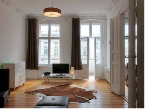 Berlin Appartments by Apartment Entryway How To Create A Welcoming
