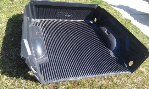 dodge ram bed liner fs floor mats bed liner misc dodge ram srt 10 forum