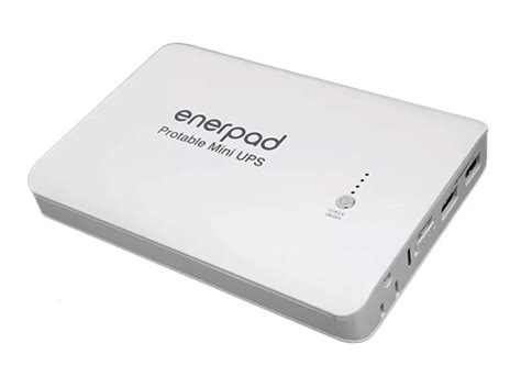 supercharge your power supply need with enerpad ac 18ak powerbank
