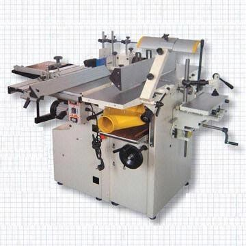 combined woodworking machine china combination woodworking machine ml735 china