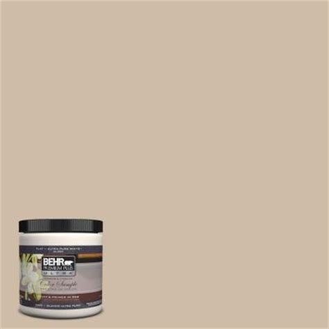 behr premium plus ultra 8 oz pwl 83 distant interior