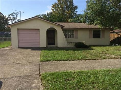 12053 shadow ridge blvd hudson florida 34669 foreclosed