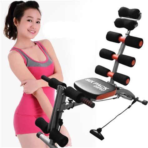Home Treadmill Promo Di Toko Grosir Suplier Alat Fitnes Olah Raga six pack care grosir alat fitness treadmill pusat jual