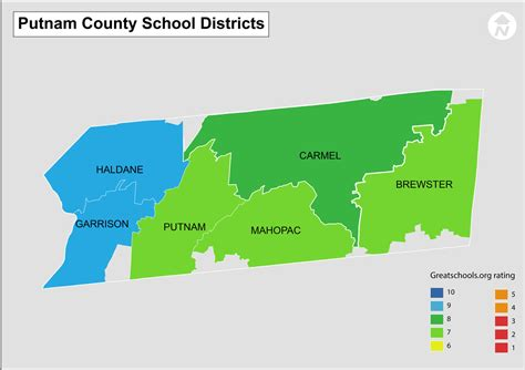 Putnam County Ny Property Records Putnam County School District Homes For Sale Real Estate