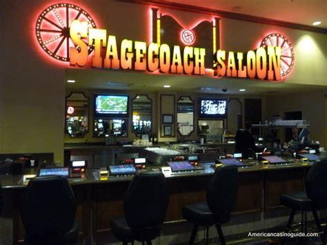 boomtown casino biloxi american casino guide