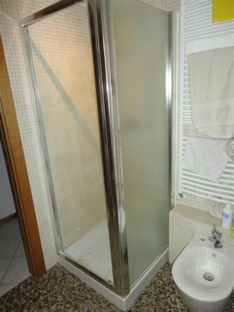 docce senza piatto sostituzione piatto doccia senza rompere le piastrelle