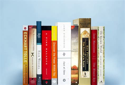 the she book books oprah s favorite books from the past decade