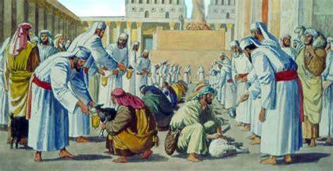 escudri 209 ando la biblia libro de levitico archivo de